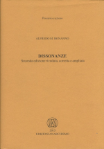 d-e-dissonanze-x-cover.jpg