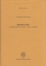 d-e-dissonanze-x-cover.jpg