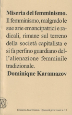 d-k-dominique-karamazov-miseria-del-femminismo-x-cover.jpg