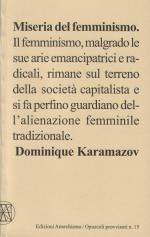 d-k-dominique-karamazov-miseria-del-femminismo-x-cover.jpg
