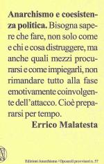 e-m-errico-malatesta-anarchismo-e-coesistenza-poli-x-cover.jpg