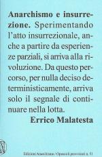e-m-errico-malatesta-anarchismo-e-insurrezione-x-cover.jpg
