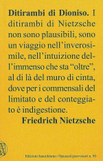 f-n-friedrich-nietzsche-ditirambi-di-dioniso-x-cover.jpg