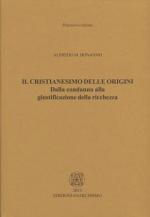 i-c-il-cristianesimo-delle-origini-dalla-condanna-x-cover.jpg