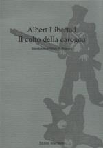 i-c-il-culto-della-carogna-x-cover.jpg