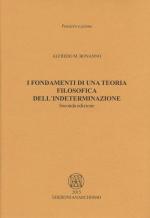 i-f-i-fondamenti-di-una-teoria-filosofica-dell-ind-x-cover.jpg