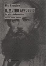 i-m-il-mutuo-appoggio-x-cover.jpg