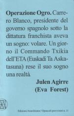 j-a-julen-agirre-eva-forest-operazione-ogro-come-e-x-cover.jpg