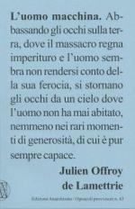 j-o-julien-offroy-de-lamettrie-l-uomo-macchina-x-cover.jpg