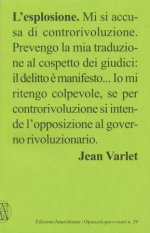 j-v-jean-varlet-l-esplosione-x-cover.jpg