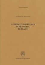 l-f-lezioni-fuori-luogo-di-filosofia-bergamo-x-cover.jpg