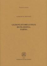 l-f-lezioni-fuori-luogo-di-filosofia-parma-x-cover.jpg