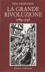 l-g-la-grande-rivoluzione-1789-1793-x-cover.jpg