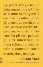 l-p-la-peste-religiosa-x-cover.jpg