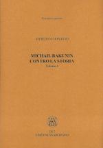 m-b-michail-bakunin-contro-la-storia-x-cover.jpg