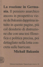 m-b-michail-bakunin-la-reazione-in-germania-x-cover.jpg