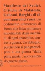 m-d-manifesto-dei-sedici-x-cover.jpg