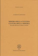 m-d-miseria-della-cultura-cultura-della-miseria-x-cover.jpg