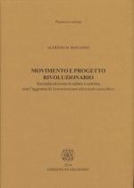 m-e-movimento-e-progetto-rivoluzionario-astensioni-x-cover.jpg