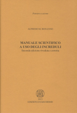 m-s-manuale-scientifico-a-uso-degli-increduli-x-cover.jpg
