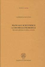 m-s-manuale-scientifico-a-uso-degli-increduli-x-cover.jpg