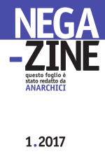 n-1-negazine-1-cover.png