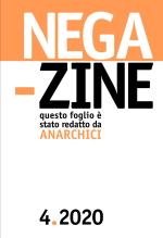 n-i-negazine-cover-4.jpg