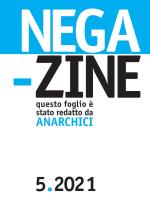 n-i-negazine-cover-5.jpg