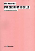 p-d-parole-di-un-ribelle-x-cover.jpg