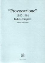 p-i-provocazione-indici-completi-1987-1991-x-cover.jpg