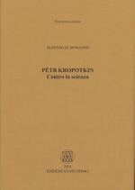 p-k-petr-kropotkin-contro-la-scienza-x-cover.jpg