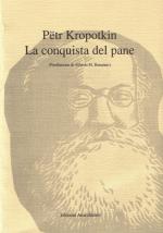 p-k-petr-kropotkin-la-conquista-del-pane-x-cover.jpg