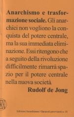 r-d-rudolf-de-jong-anarchismo-e-trasformazione-soc-x-cover.jpg