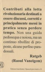 r-r-ratgeb-raoul-vaneigem-contributi-alla-lotta-ri-x-cover.jpg