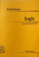 s-8-scaglie-81-opuscoli-di-propaganda-anarchica-x-cover.jpg