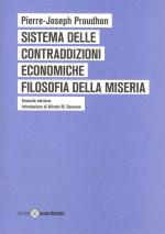 s-d-sistema-delle-contraddizioni-economiche-filoso-x-cover.jpg