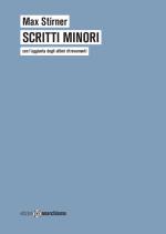 s-m-scritti-minori-x-cover.jpg