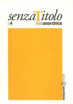 s-o-senzatitolo-x-cover.jpg