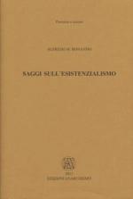 s-s-saggi-sull-esistenzialismo-x-cover.jpg