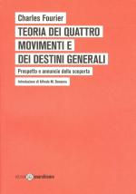 t-d-teoria-dei-quattro-movimenti-e-dei-destini-gen-x-cover.jpg