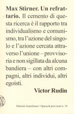 v-r-victor-rudin-max-stirner-un-refrattario-x-cover.jpg