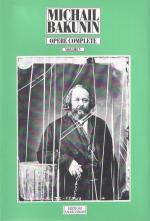 v-v-vol-v-rapporti-con-sergej-necaev-1870-1872-x-cover.jpg