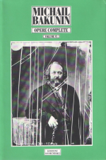 v-v-vol-vi-relazioni-slave-1870-1875-x-cover.jpg