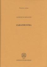 z-a-zarathustra-x-cover.jpg